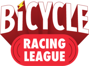 Bicycle Racing League