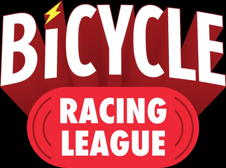 Bicycling Racing League