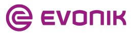 Evonik Power to create