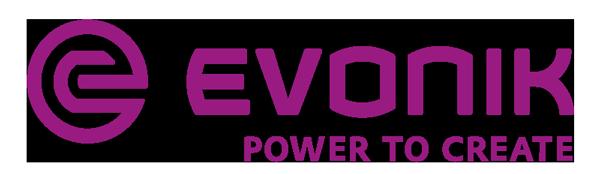 Evonik Power to create