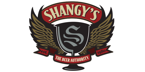 Shangy's